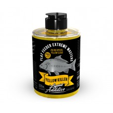 Ликвид FFEM ZIG-Rig Cloud Yellow Killer 300ml