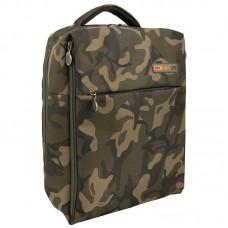 Рюкзак для переноски гаджетов FOX Camolite Laptop & Gadget Rucksack