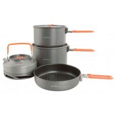 Набор посуды FOX Cookware Set