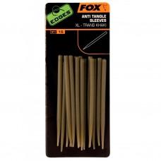 Отводчик удлиненный FOX EDGES Anti Tangle Sleeves XL