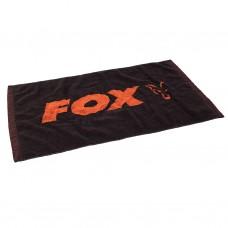 Полотенце Fox Towel