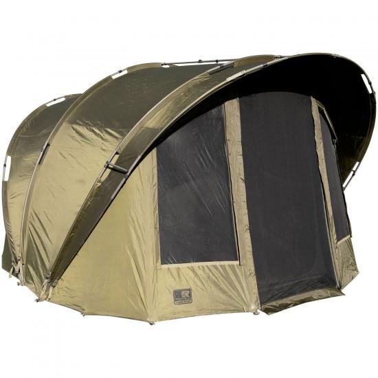 Двухместная палатка FOX R-Series 2 Man Giant