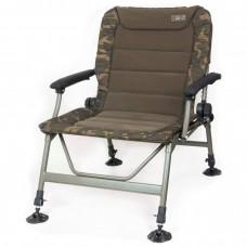 Кресло камуфляжное FOX R-Series Chairs R2 Camo