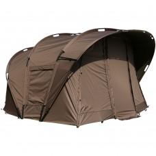 Палатка карповая FOX Retreat+ 2 Man