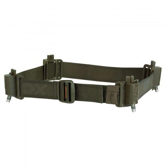 Ремень-держатель для прикормочного ведра Fox Spod Bucket Strap
