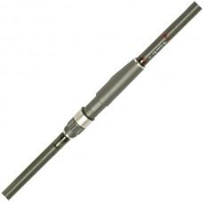 Удилище сподовое Free Spirit The Spomb Rod 13ft 50mm