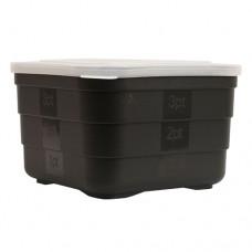Контейнер для прикормки и наживок Gardner Bait Tubs