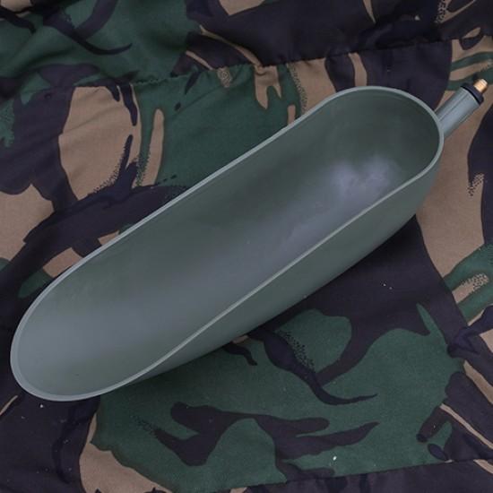 Ковш для заброса прикормки Gardner Baiting Spoon