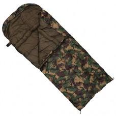 Спальный мешок Gardner Camo DPM Crash Bag