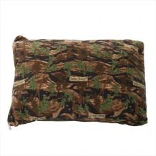 Подушка Gardner Camo Pillow