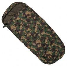 Спальный мешок Gardner Carp Duvet Compact
