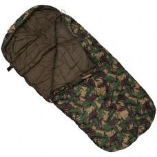 Спальный мешок Gardner Carp Duvet Plus