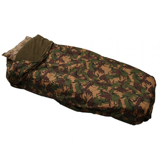 Одеяло Gardner DPM Bedchair Cover