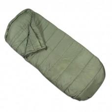 Спальный мешок Gardner Sub Zero 4 Season