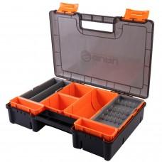 Коробка Guru Fusion Feeder Box