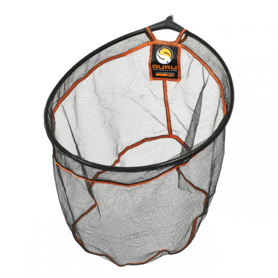 Голова подсака Guru Landing Net Competition 500