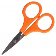 Ножницы Guru Rig Scissors