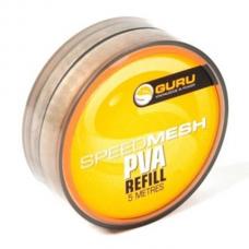 Сетка PVA запасная Guru Speedmesh PVA Refill 5м