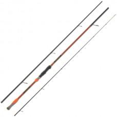 Форелевый спиннинг IRON TROUT DUCK STICK Distance Range 3.60m 40g