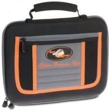 Кейс для бомбард и аксессуаров IRON TROUT Sphirolino Protector Case