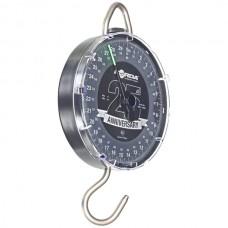 Весы механические Korda 25 Anniversary Scales