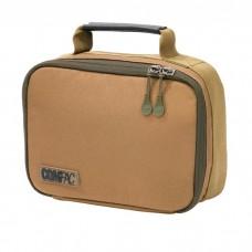 Сумка для буз баров Korda Compac Buzz Bar Bag S