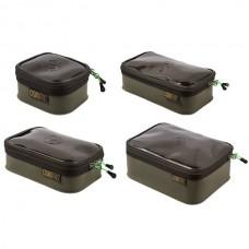 Коробка Korda Compac PVC