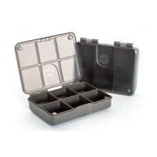 Коробка Korda Mini Box маленькая