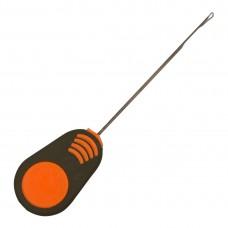 Игла для лидкора Korda Splicing Needle