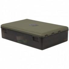 Системная коробка Korda Tackle Box