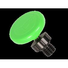 Магнитный держатель для крючка Korda Zig Magnet
