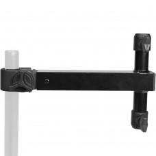 Фиксатор для зонта с креплением KORUM Brolly Arm