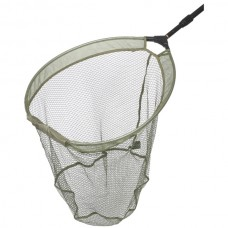 Подсачек без ручки KORUM FOLDING SPOON NET