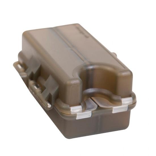 Коробка KORUM ITM Clamshell Box