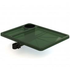 Столик для кресла KORUM Maxi Side Tray