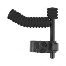 Держатель для удилища с креплением KORUM SPEED-FIT Butt Rest Arm