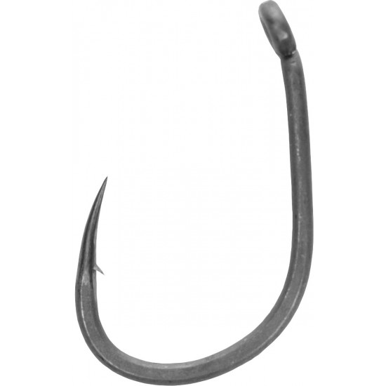 Крючки KORUM XPERT POWER Hooks 10шт.