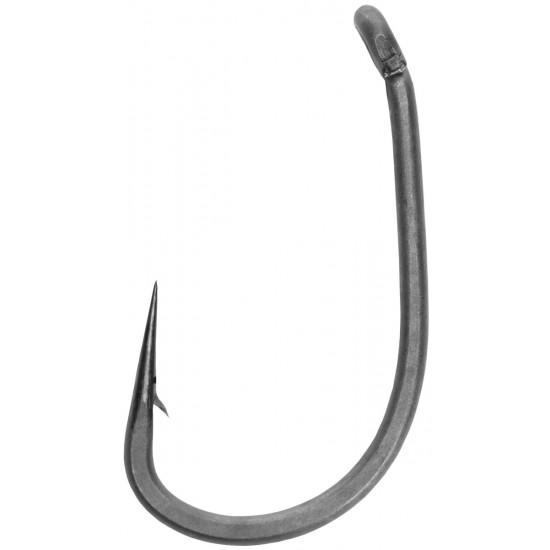 Крючки KORUM XPERT SPECIMEN Hooks