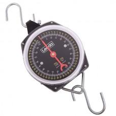 Весы механические LEEDA DIAL SCALES 50/110lb