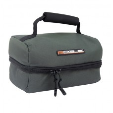 Сумка для аксессуаров Leeda ROGUE Tackle Bag