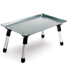 Столик монтажный Leeda SPECIMEN Bivvy Table