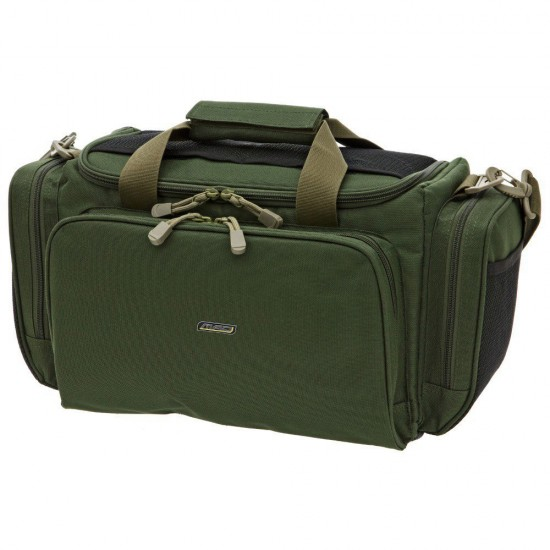 Сумка для снастей MAD D-FENDER II Carryall S