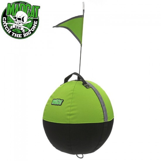 Буй MADCAT INFLATABLE BUOY
