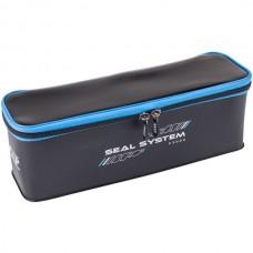 Сумка для аксессуаров MAP EVA Seal System Accessory Case C3000 Large