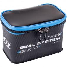 Сумка для аксессуаров MAP EVA Seal System Accessory Case C4000 Medium