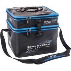 Набор сумок для прикормки MAP EVA Seal System Bait Bag
