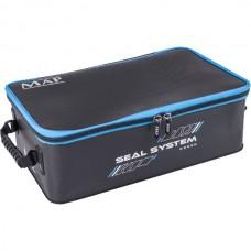 Сумка для аксессуаров MAP EVA Seal System Carryall Inner C2000 Large