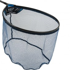 Подсачек без ручки MAP SCOOP Landing Net