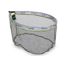Подсачек Matrix Carp Rubber Landing Net 6mm 55x45cm