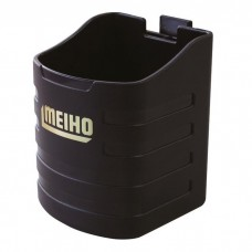 Держатель для стакана MEIHO Hard Drink Holder BM